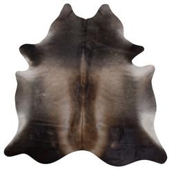 Cowhide Rug JUNE041-21 (220cm x 200cm)