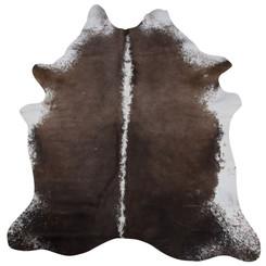 Cowhide Rug JUNE072-21 (230cm x 180cm)