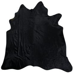 Cowhide Rug JUNE188-21 (190cm x 200cm)