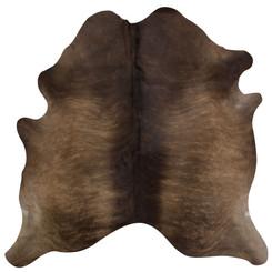 Cowhide Rug JUNE195-21 (170cm x 180cm)