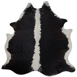 Cowhide Rug JUNE219-21 (220cm x 180cm)