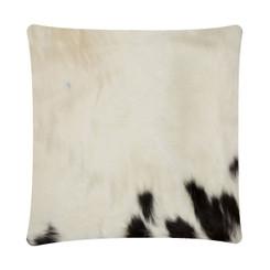 Cowhide Cushion CUSH107-21 (40cm x 40cm)