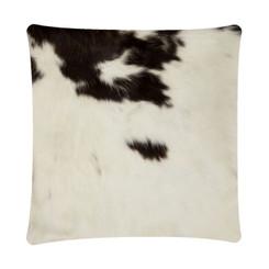 Cowhide Cushion CUSH125-21 (40cm x 40cm)
