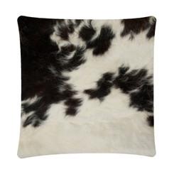 Cowhide Cushion CUSH132-21 (40cm x 40cm)