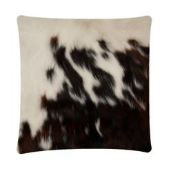 Cowhide Cushion CUSH156-21 (40cm x 40cm)