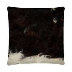 Cowhide Cushion CUSH158-21 (40cm x 40cm)