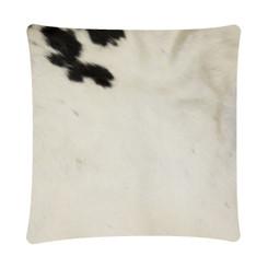 Cowhide Cushion CUSH167-21 (40cm x 40cm)
