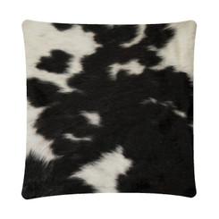 Cowhide Cushion CUSH169-21 (40cm x 40cm)