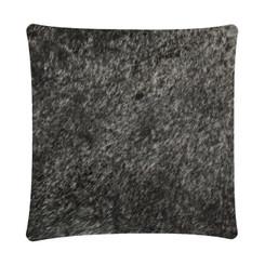Cowhide Cushion CUSH179-21 (40cm x 40cm)