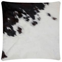 Cowhide Cushion LCUSH105-21 (50cm x 50cm)