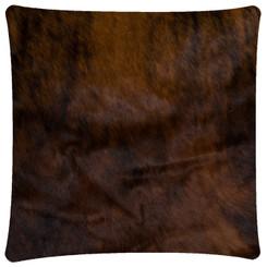 Cowhide Cushion LCUSH131-21 (50cm x 50cm)