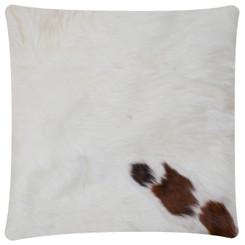 Cowhide Cushion LCUSH132-21 (50cm x 50cm)