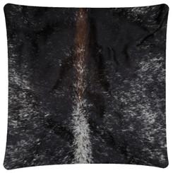 Cowhide Cushion LCUSH133-21 (50cm x 50cm)