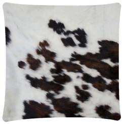 Cowhide Cushion LCUSH135-21 (50cm x 50cm)