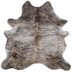 Cowhide Rug AUG011-21 (190cm x 160cm)