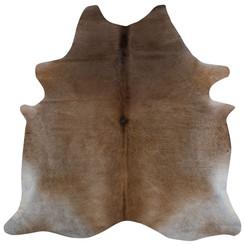 Cowhide Rug AUG013-21 (200cm x 180cm)