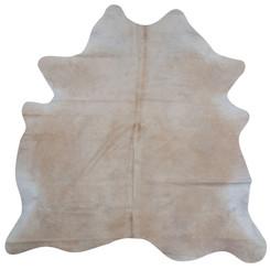Cowhide Rug AUG048-21 (210cm x 170cm)