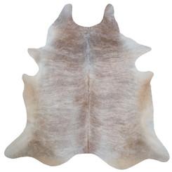 Cowhide Rug AUG062-21 (240cm x 200cm)