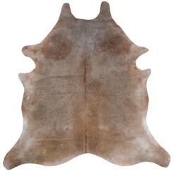 Cowhide Rug AUG106-21 (240cm x 210cm)