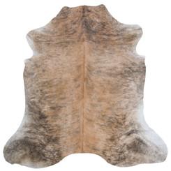 Cowhide Rug AUG119-21 (220cm x 200cm)