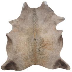 Cowhide Rug AUG187-21 (220cm x 180cm)