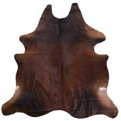 Cowhide Rug AUG227-21 (220cm x 200cm)