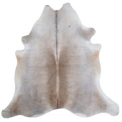 Cowhide Rug AUG228-21 (210cm x 200cm)