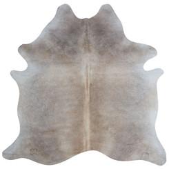 Cowhide Rug AUG233-21 (210cm x 180cm)