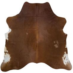 Cowhide Rug SEP021-21 (180cm x 170cm)