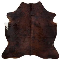 Cowhide Rug SEP034-21 (200cm x 150cm)