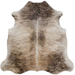 Cowhide Rug SEP067-21 (200cm x 180cm)