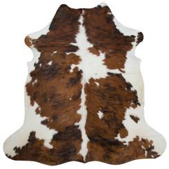 Cowhide Rug SEP083-21 (210cm x 180cm)