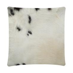 Cowhide Cushion CUSH267-21 (40cm x 40cm)