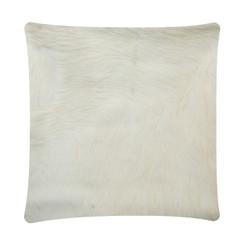 Cowhide Cushion CUSH273-21 (40cm x 40cm)