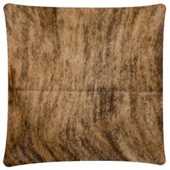Cowhide Cushion LCUSH146-21 (50cm x 50cm)