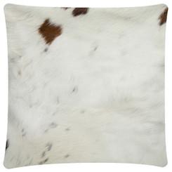 Cowhide Cushion LCUSH152-21 (50cm x 50cm)