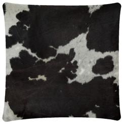 Cowhide Cushion LCUSH154-21 (50cm x 50cm)