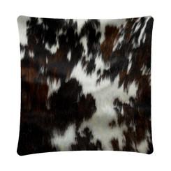Cowhide Cushion LCUSH163-21 (50cm x 50cm)