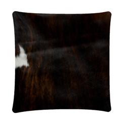 Cowhide Cushion LCUSH164-21 (50cm x 50cm)