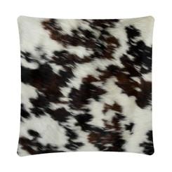 Cowhide Cushion LCUSH165-21 (50cm x 50cm)