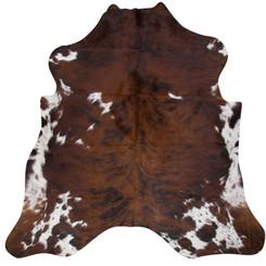 Cowhide Rug OCT037-21 (180cm x 190cm)