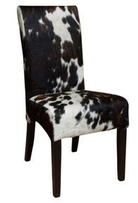 Kensington Dining Chair KEN091-21