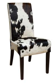Kensington Dining Chair KEN099-21