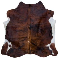 Cowhide Rug OCT123-21 (200cm x 185cm)