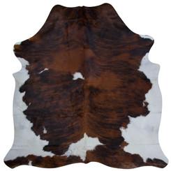 Cowhide Rug OCT146-21 (220cm x 180cm)
