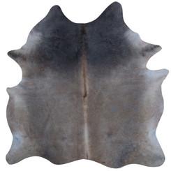 Cowhide Rug OCT147-21 (220cm x 190cm)