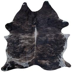 Cowhide Rug OCT153-21 (240cm x 190cm)