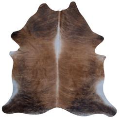 Cowhide Rug OCT155-21 (210cm x 190cm)