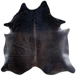 Cowhide Rug OCT157-21 (250cm x 220cm)
