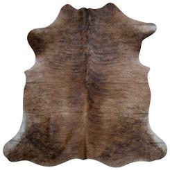 Cowhide Rug OCT169-21 (220cm x 190cm)